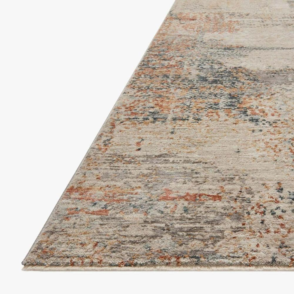 """Feizy Rugs Axel 7'10"""" x 10'2"""" Sand Area Rug, , large"""