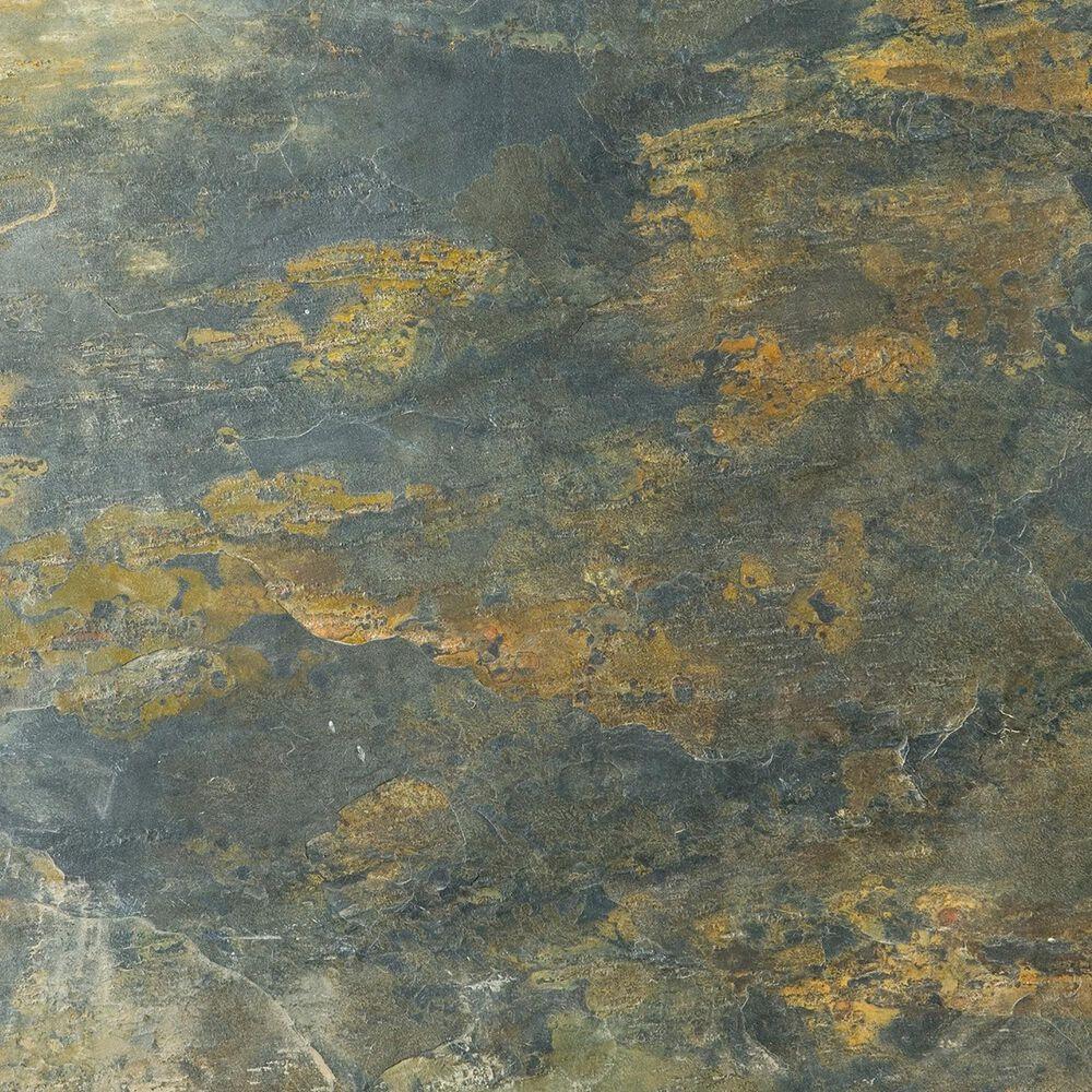 "Emser Calib Slate Rustic Gold 12"" x 12"" Natural Stone Tile, , large"