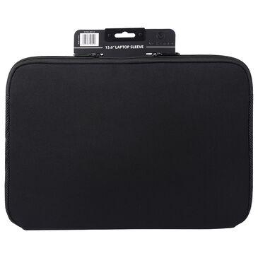 "Volkano 11.6"" Wrap Sleeve in Black, , large"