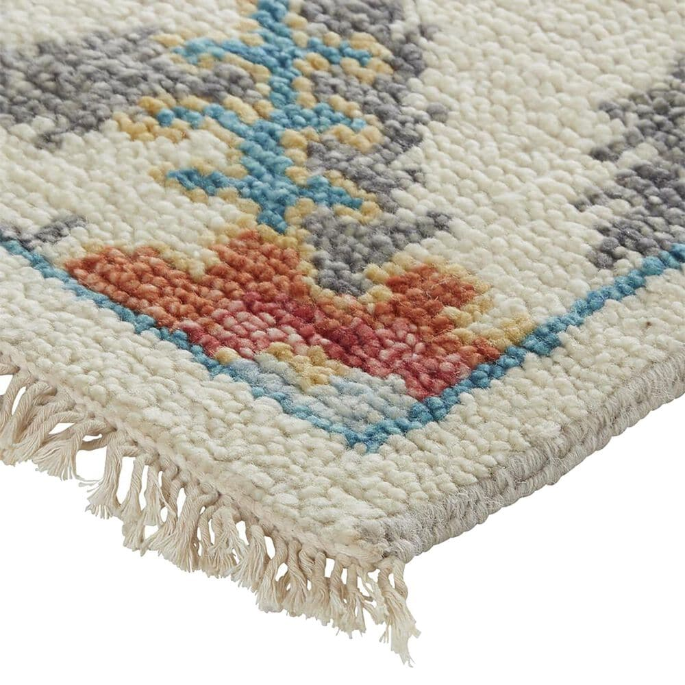 """Feizy Rugs Beall 8'6"""" x 11'6"""" Rust Area Rug, , large"""