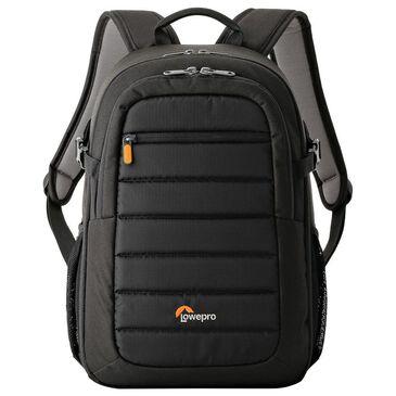 Lowepro Tahoe BP 150 Backpack in Black, , large