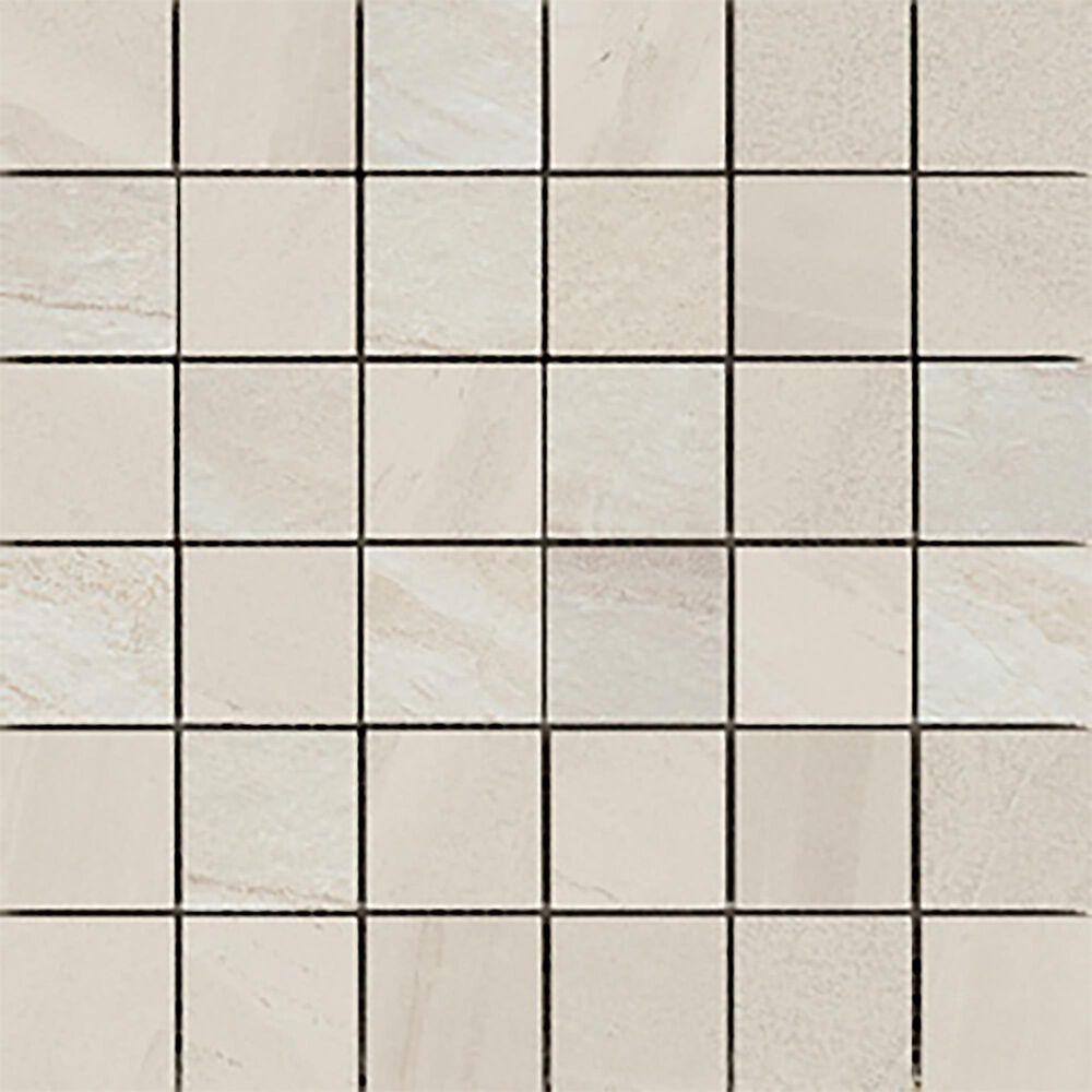 "Emser Access II Path 2"" x 2"" Square on 12"" x 12"" Porcelain Mosaic Sheet, , large"