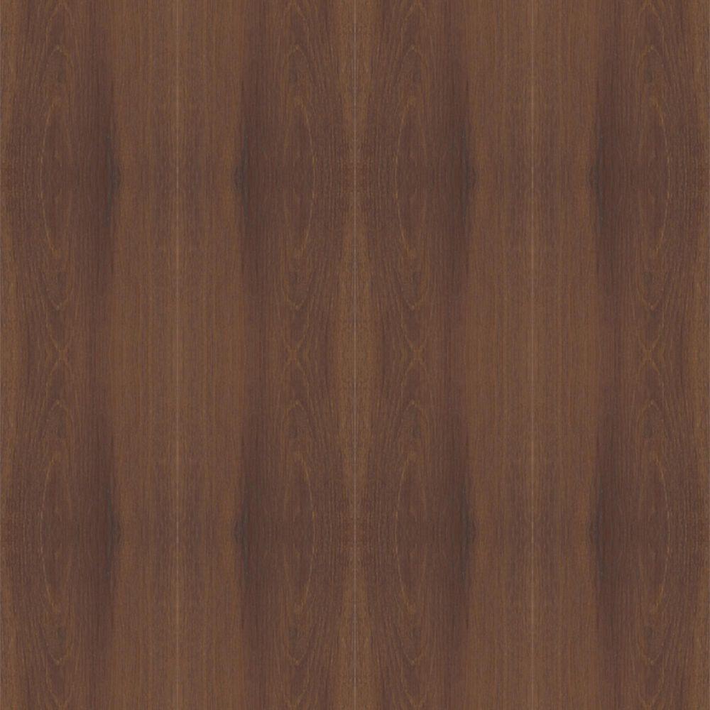 "Dixie Home Trucor Chalet Oak 9"" x 72"" Luxury Vinyl Plank, , large"