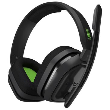 Astro A10 Wired Headset for Xbox One, , large