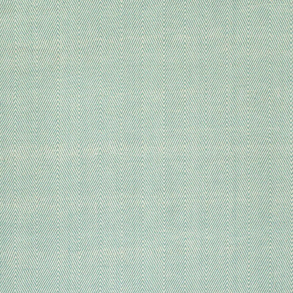 """Kaleen Rugs Ziggy ZIG01-79 5' x 7'6"""" Light Blue and White Indoor/Outdoor Area Rug, , large"""