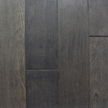 Redco Distribution Mesa Verde Graphite Birch Hardwood, , large