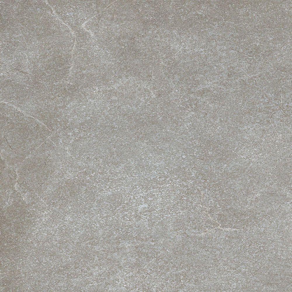 """Emser Anthem Gray 12"""" x 12"""" Ceramic Tile, , large"""