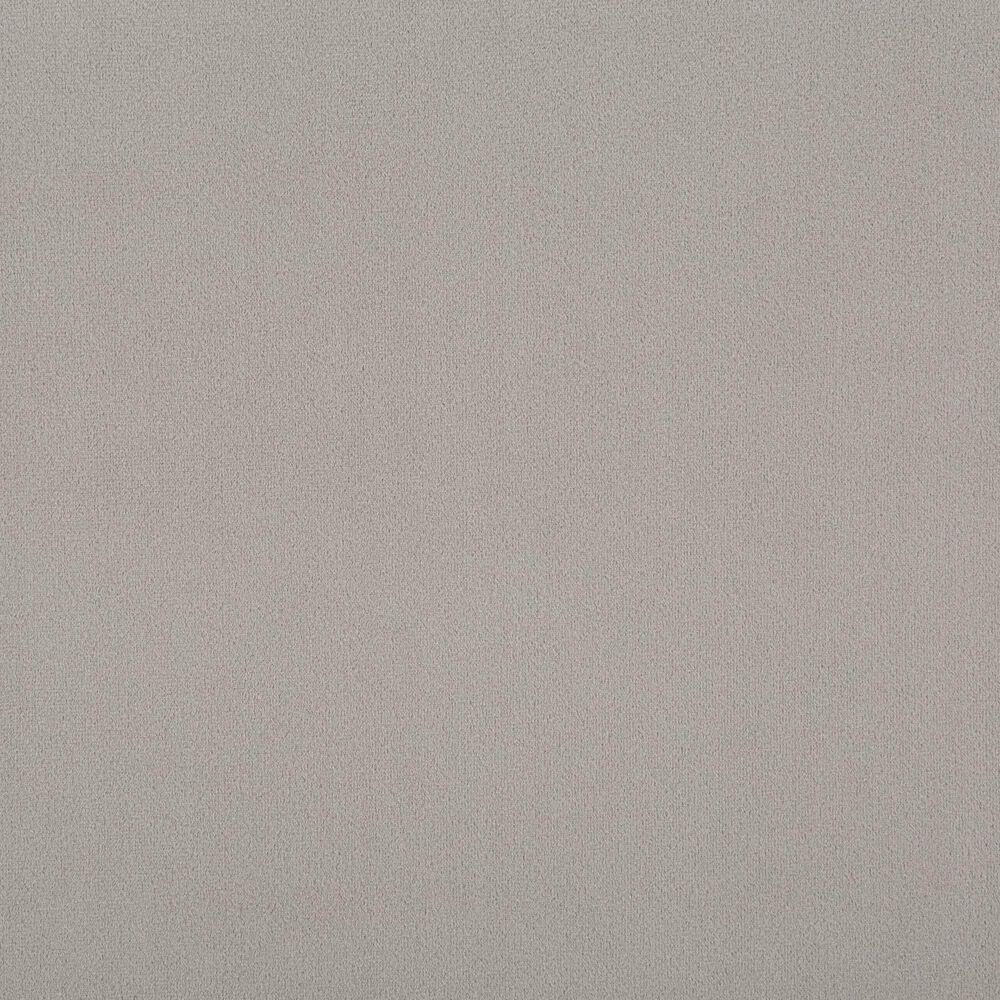 Crosley Furniture Beckett Barstool in Gray (Set of 2), , large