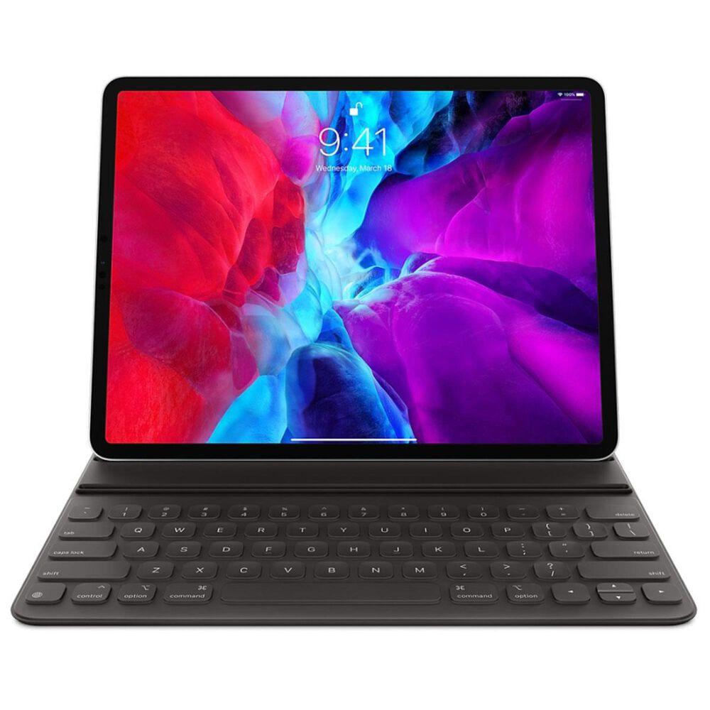 "Apple Smart Keyboard Folio for iPad Pro 12.9"" in Black, , large"