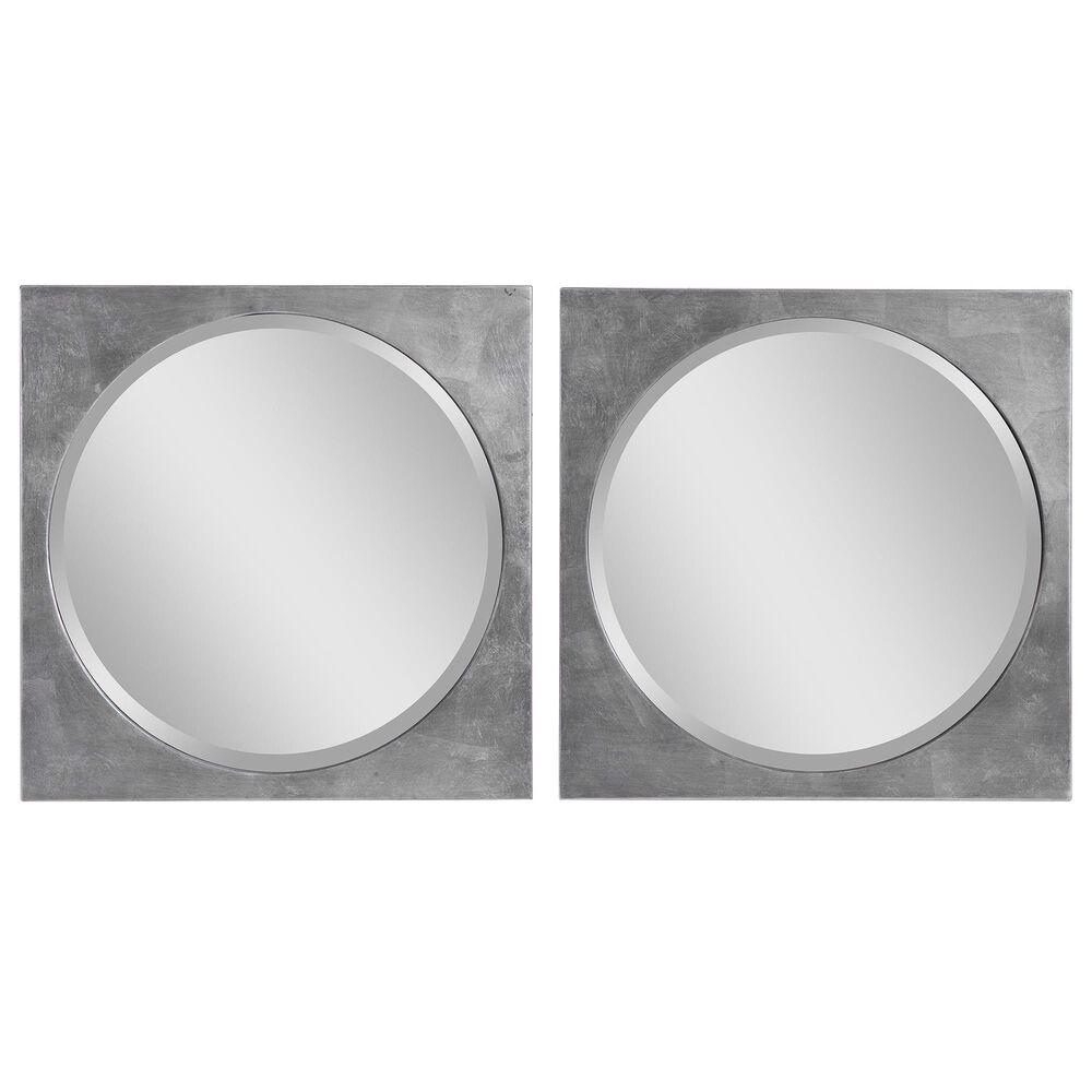 Uttermost Aletris Mirror (Set of 2), , large