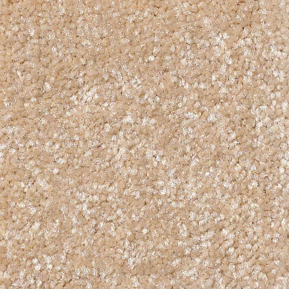 Philadelphia Passageway III 15' Carpet in Sugar Cookie , , large