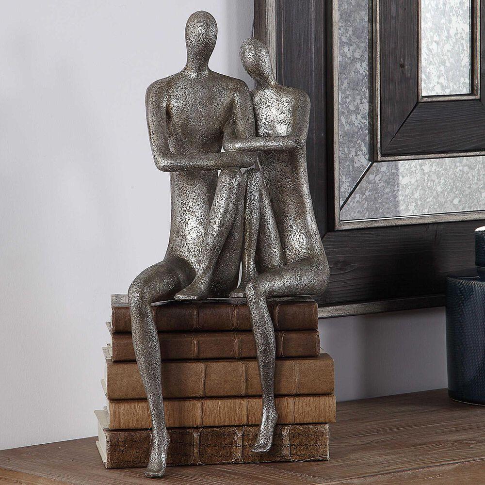 Uttermost Courtship Figurine, , large