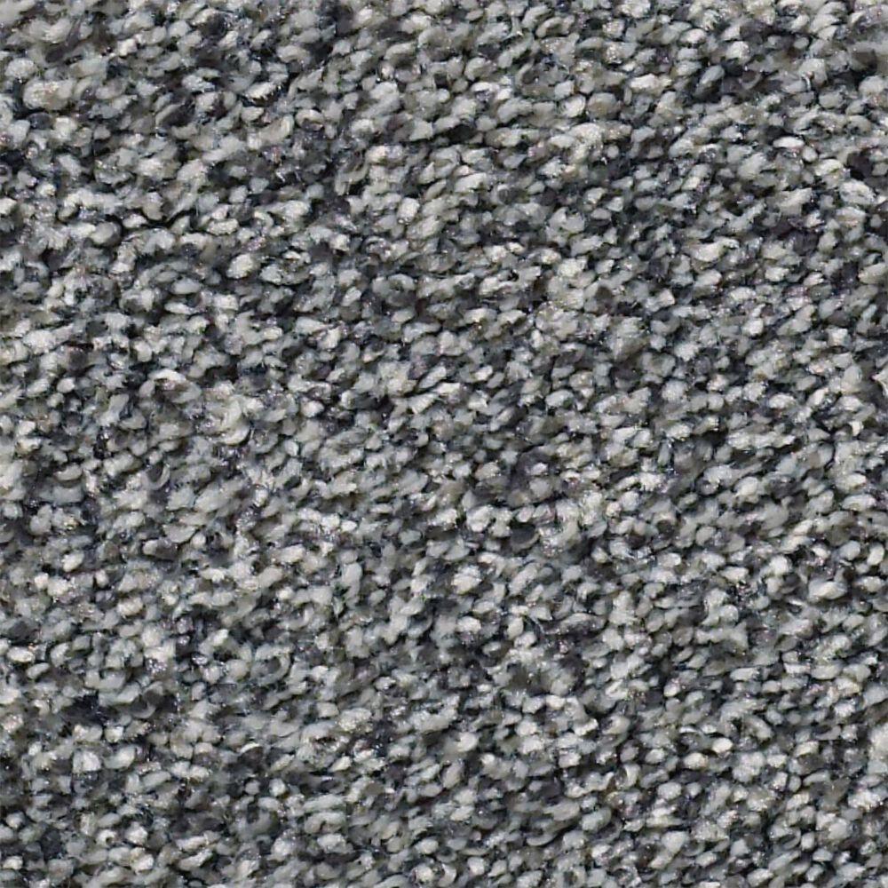 Philadelphia Within Reach II Carpet in Harbor Dock, , large
