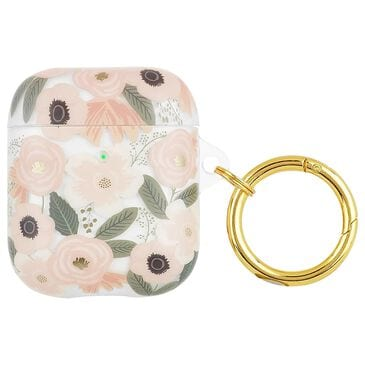 Case-Mate AirPods Case in Wildflowers, , large