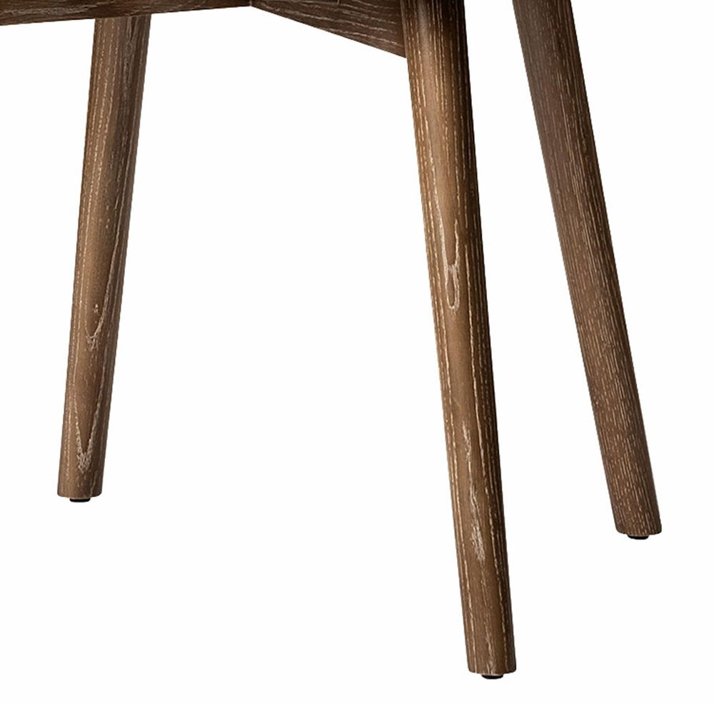 Mercana Ronald I Dining Chair (Set of 2), , large
