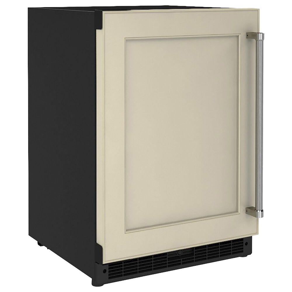 "KitchenAid 24"" KURL114KPA Undercounter Refrigerator in Panel-Ready, , large"