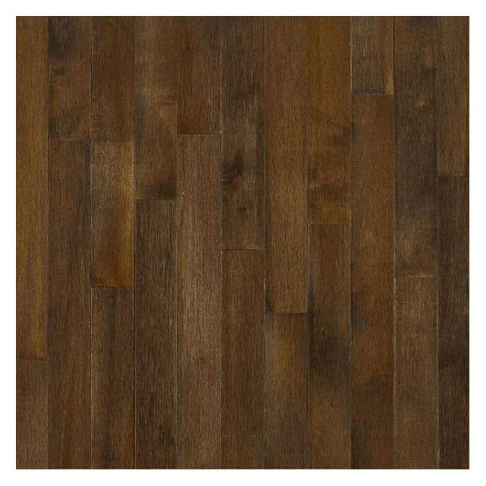Bruce Kennedale Prestige Wide Cappuccino Maple Hardwood , , large