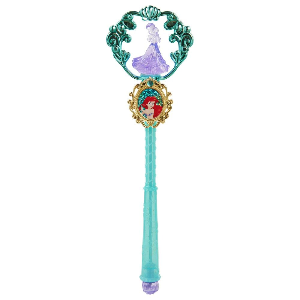 Disney Princess Explore Your World Wand Ariel, , large