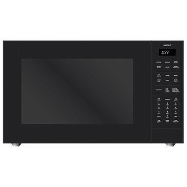 """Wolf 24"""" Convection Microwave Oven , , large"""