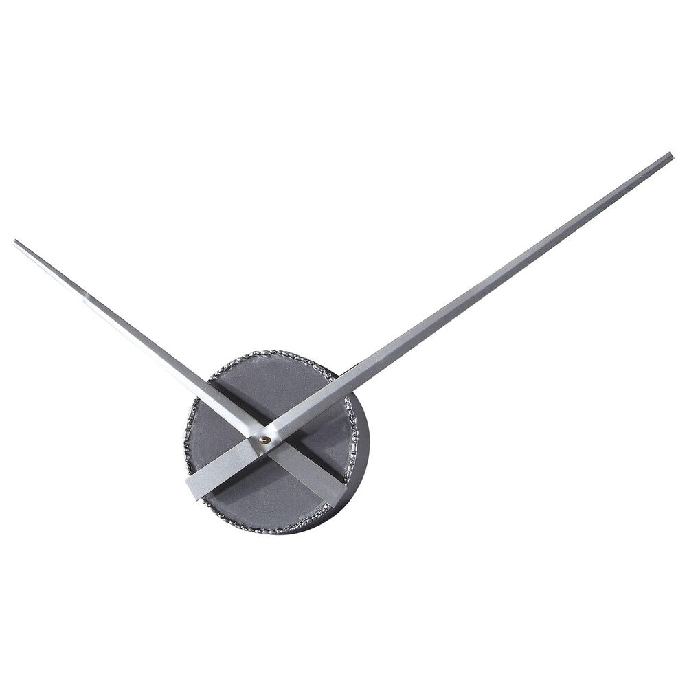 Uttermost Carroway Wall Clock, , large