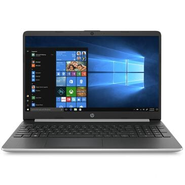 "HP 15.6"" Notebook Laptop Computer 256GB SSD with Intel Core i5 Processor , , large"