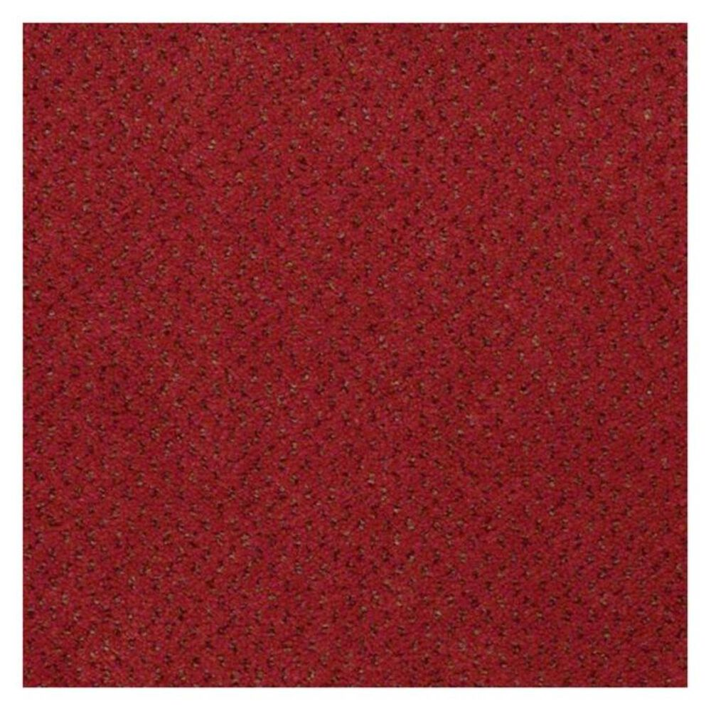Shaw Next Generation Carpet in Orient Express, , large
