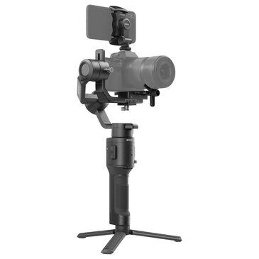DJI Ronin-SC Gimbal Stabilizer, , large