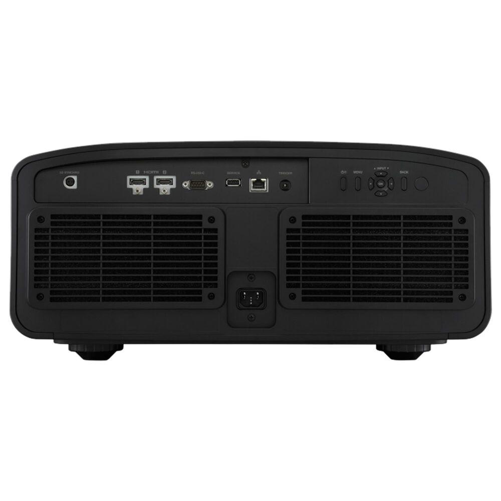 JVC 2200 Lumens 8K, Laser, HDR Home Projector, , large
