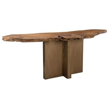 Classic Concepts Ethan Console Table, , large