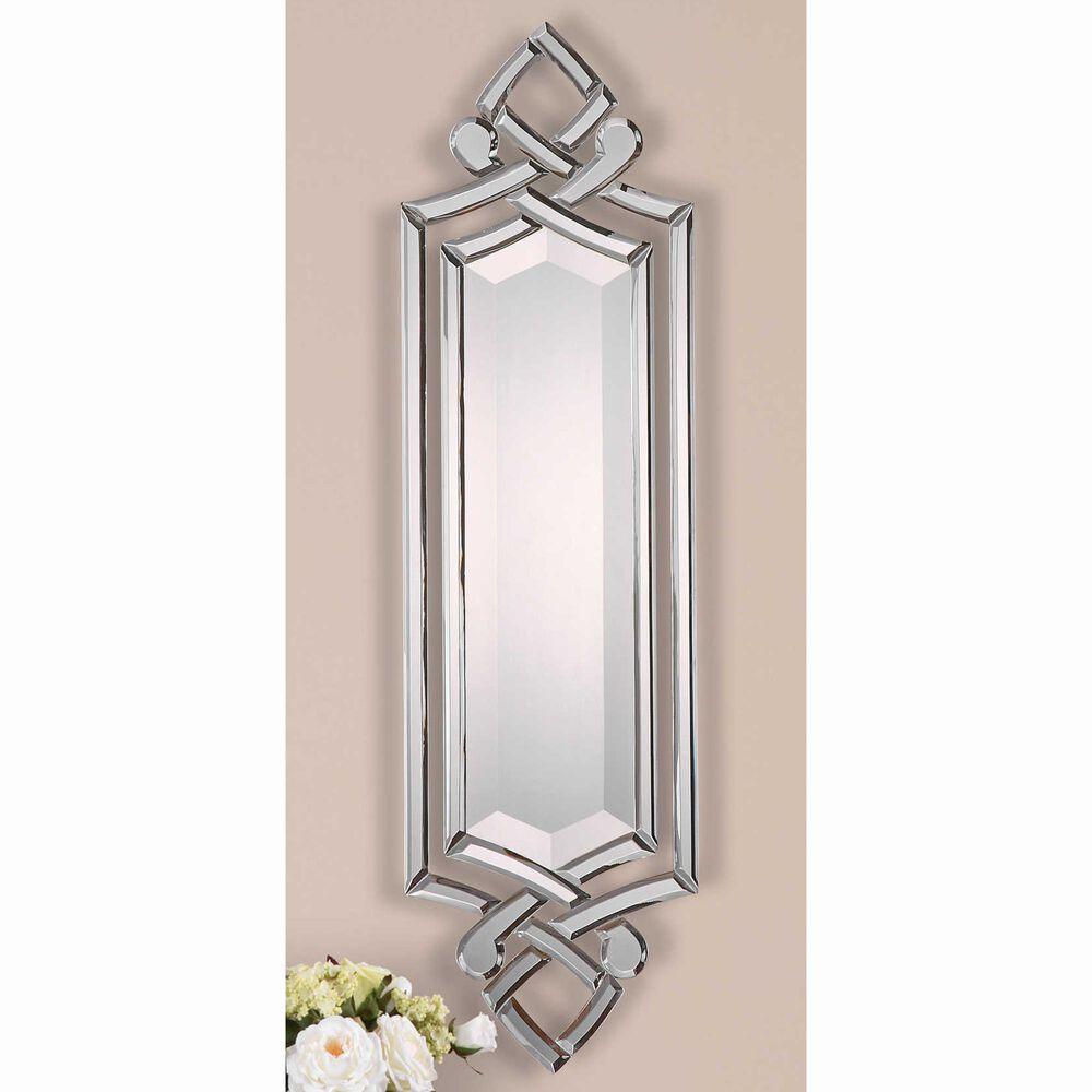 Uttermost Ginosa Mirror, , large
