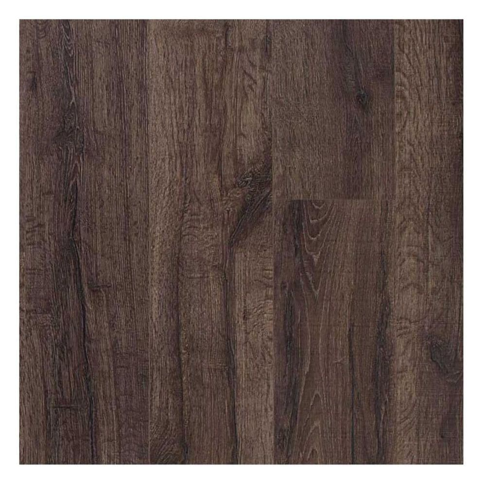 Quick Step Reclaime Flint Oak Laminate, , large
