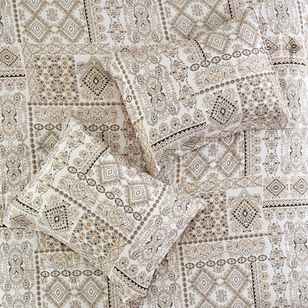 Amrapur Overseas Isla 8-Piece Queen Comforter Set, , large