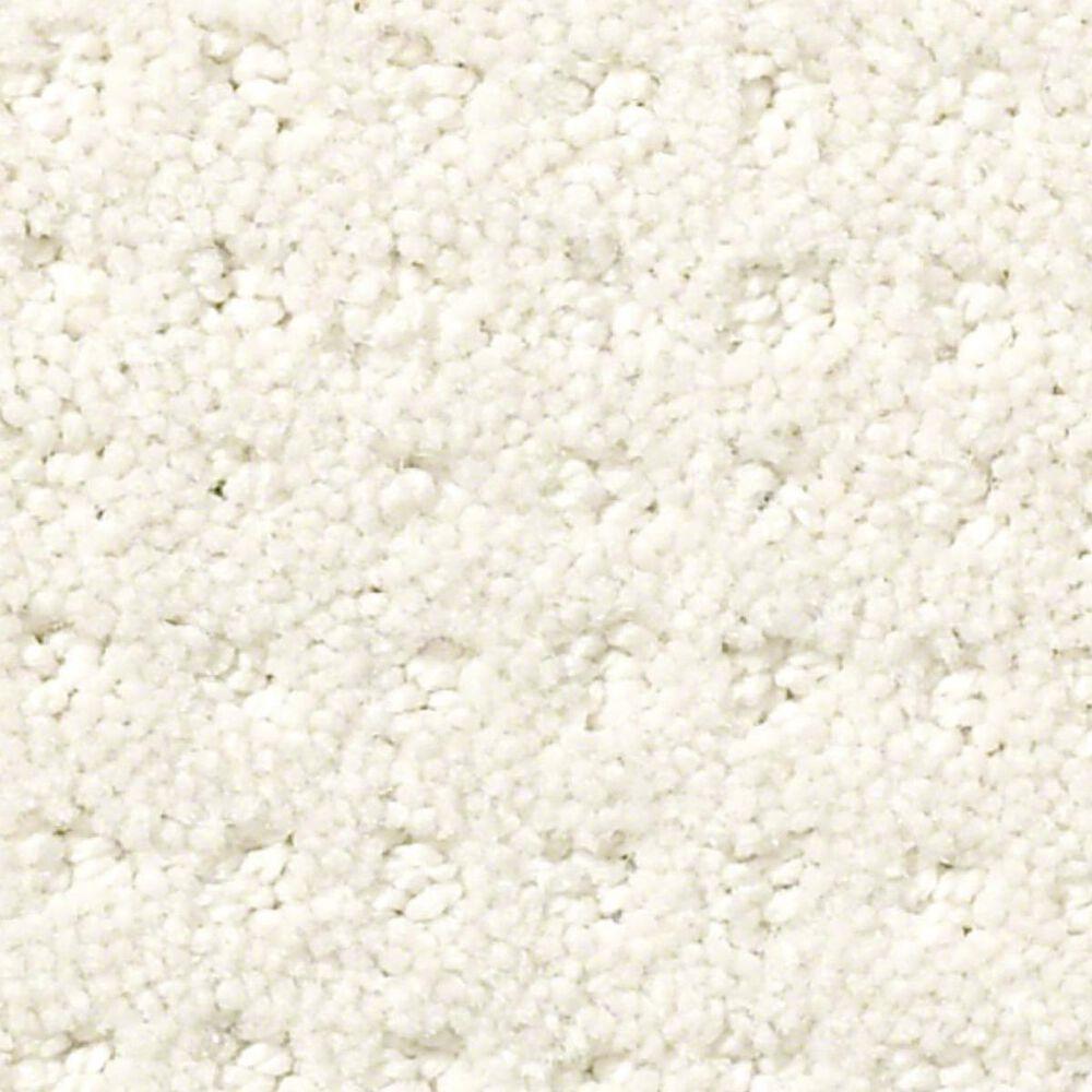 Philadelphia Alluring Disposition Carpet in Crisp Linen, , large