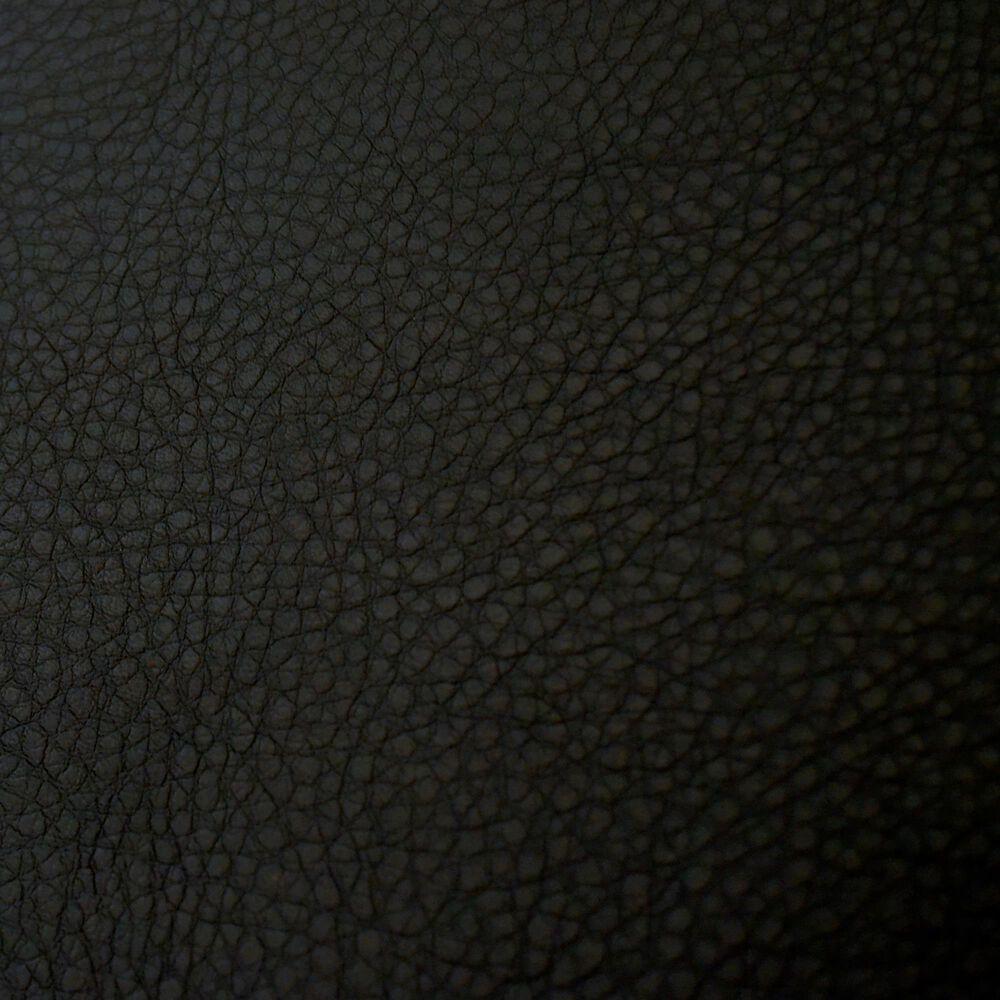 "Delaware Dining Ambridge 26"" Swivel Barstool in Pebblestone/Black, , large"