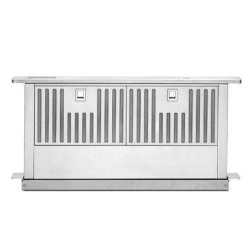 "KitchenAid 30"" Architect Series Retractable Downdraft System, , large"