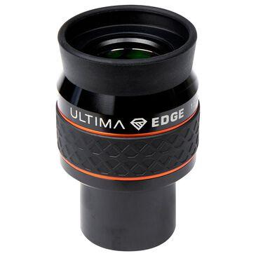 "Celestron Ultima Edge Eyepiece - 1.25"" 15mm, , large"