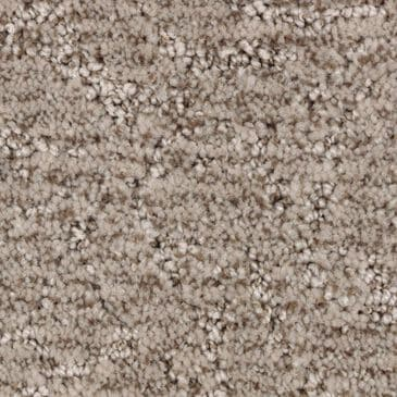 Mohawk Rich Nature Carpet in Bare Twig, , large