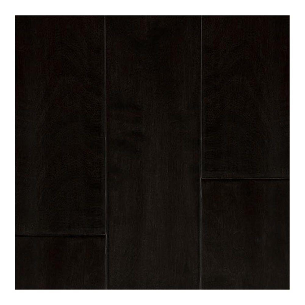 Elegance Exotic Wood Elite Maple Betula Hand Scraped Hardwood, , large