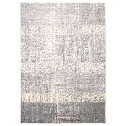 Feizy Rugs Azure 3413F Area Rug