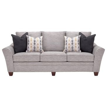 Moore Furniture Springer Sofa in Hannigan Fog, , large
