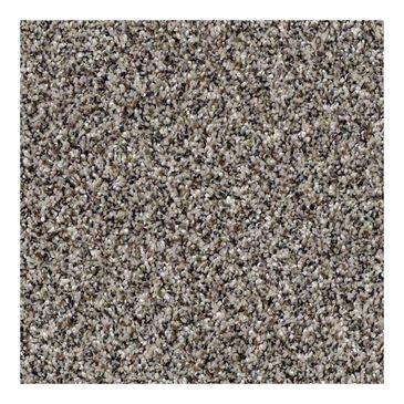 Philadelphia Breaking Rules II 12' Carpet in Alaskan Air, , large