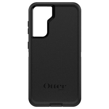 Otterbox Defender Series Case for Galaxy S21 5G in Black, , large
