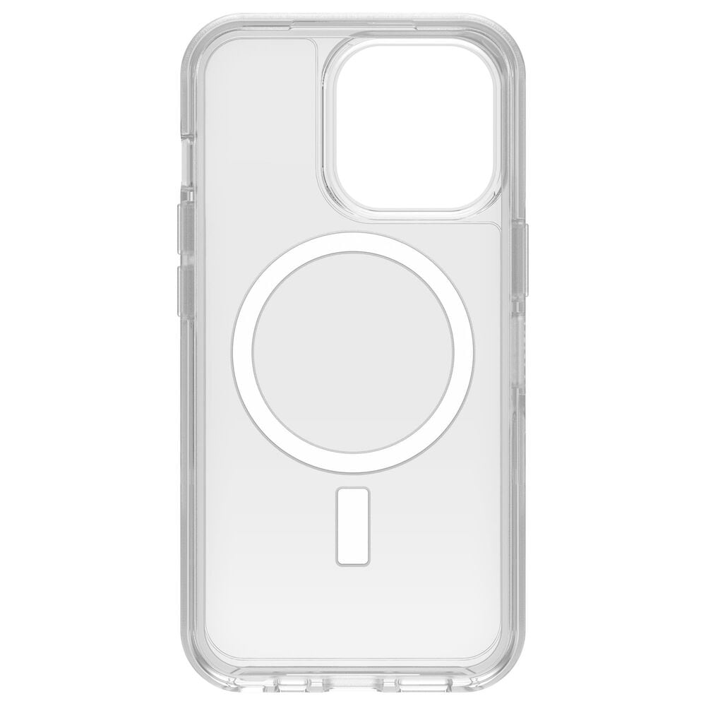 Otterbox Symmetry Plus Case for Apple iPhone 13 Pro in Clear, , large
