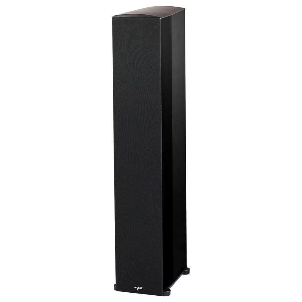 Paradigm Premier 700F Floorstanding Speaker (Each) in Gloss Black, , large