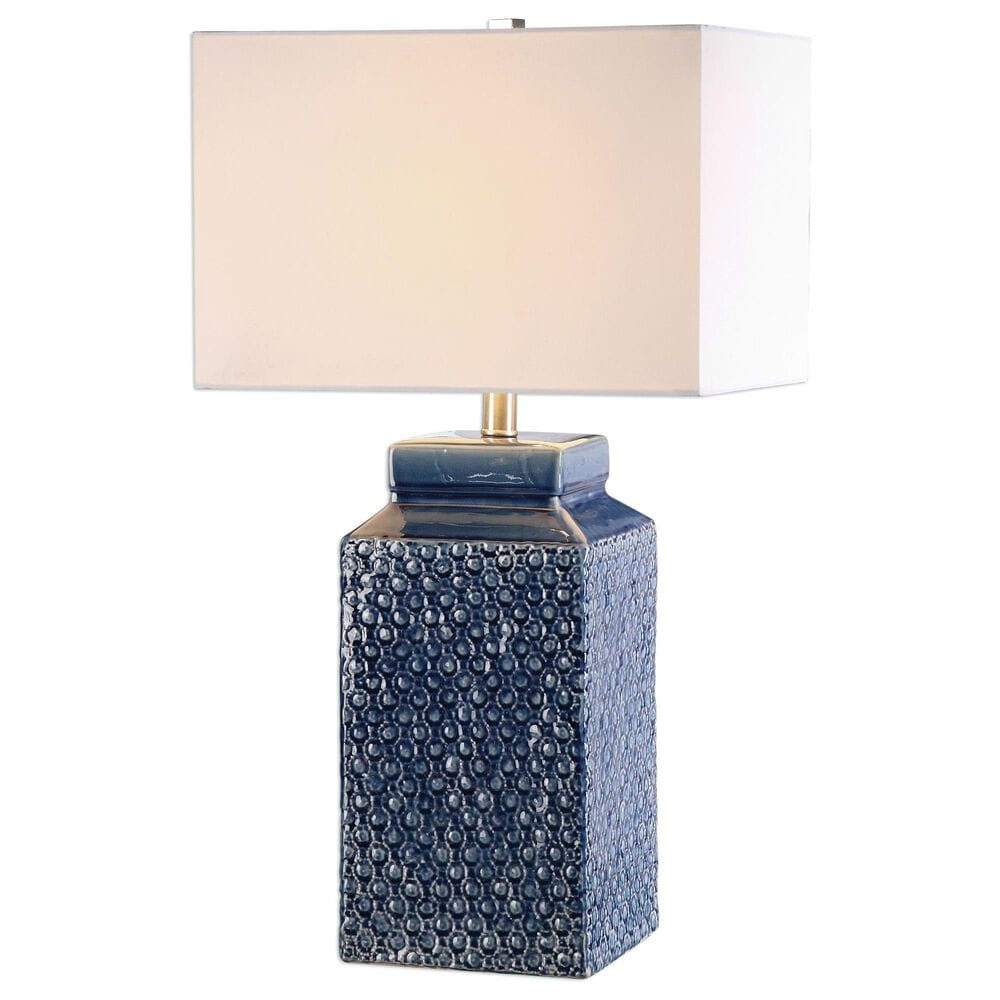 Uttermost Pero Table Lamp, , large