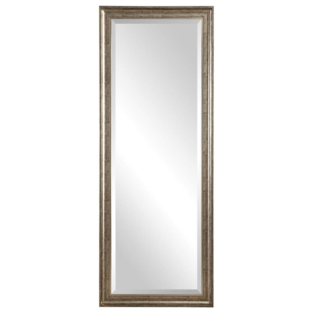Uttermost Aaleah Mirror, , large