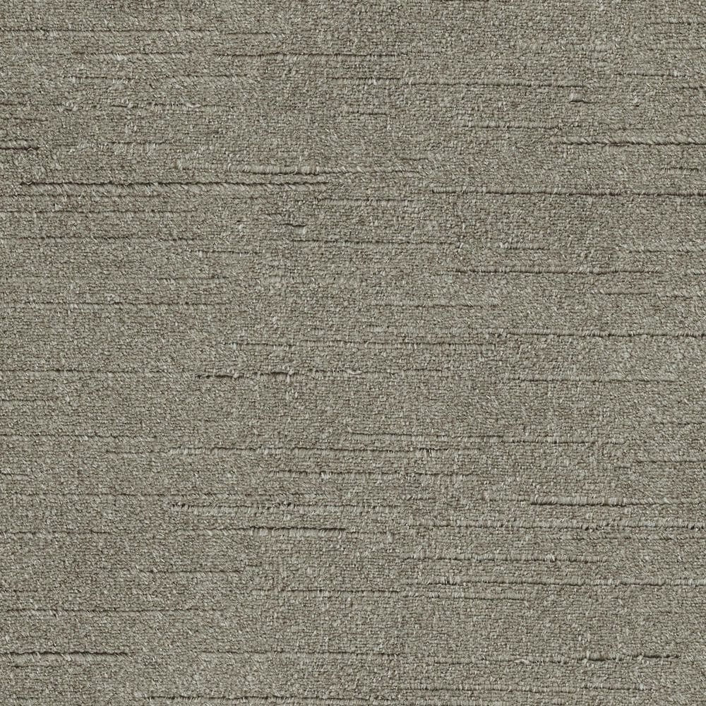 Kincaid Lacey King Upholstered Headboard in Jasper Granite, , large