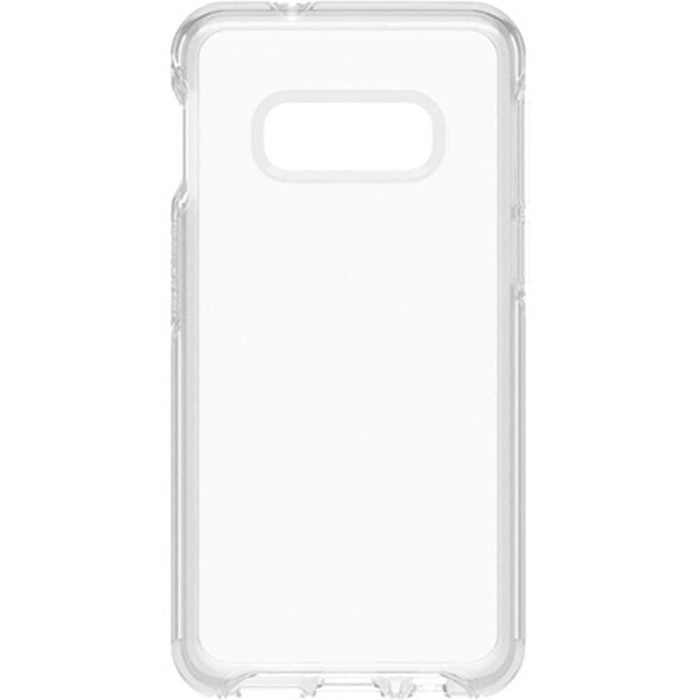 Otterbox Symmetry Series Case for Galaxy S10e in Clear, , large