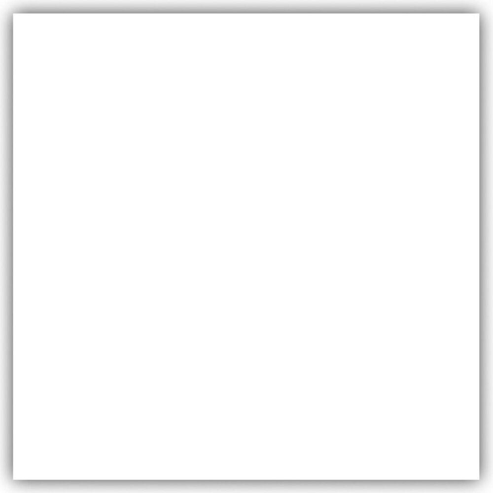 "MS International Thassos White 12"" x 24"" Polished Classic Natural Stone Tile, , large"