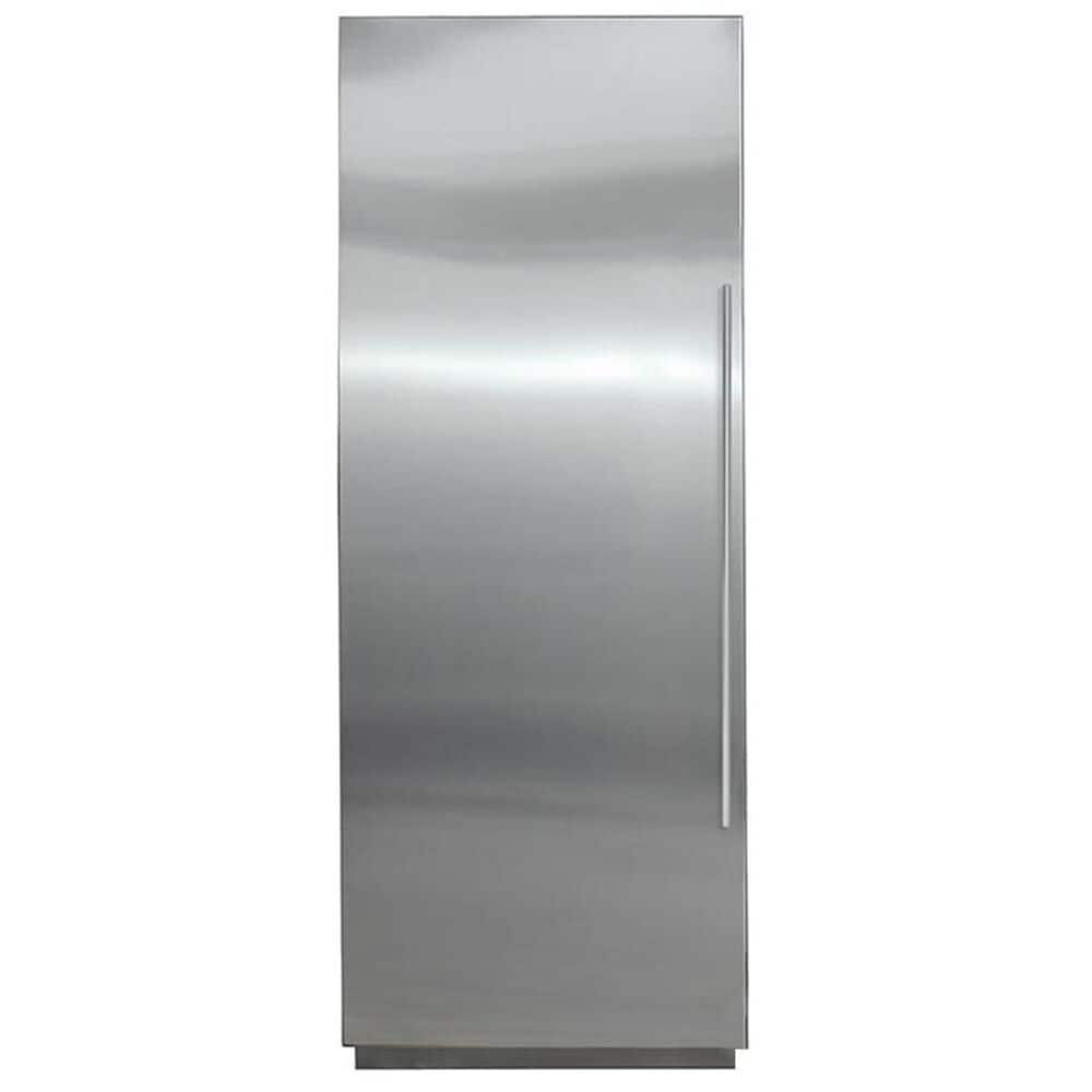 Sub Zero 16.3 Cu. Ft. All Freezer, , large
